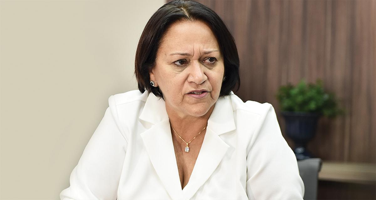 Fátima acusa Bolsonaro de mentir sobre repasses contra Covid | Partido dos  Trabalhadores