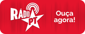 Rádio PT